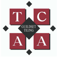 Tile Contractors Association of America (TCAA)