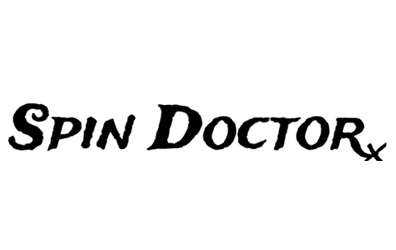 Spin Dr.